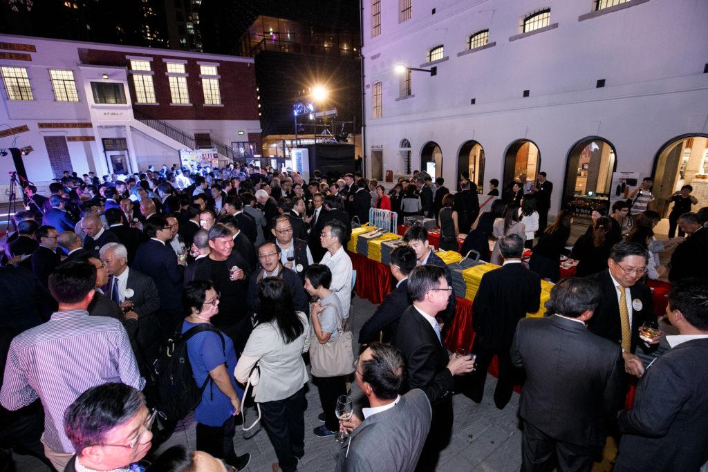 金門建築60週年慶祝晚會